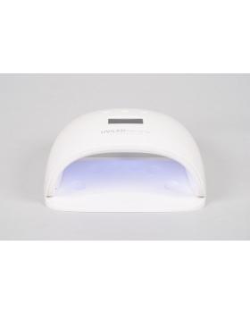 """UV/LED лампа для маникюра """"SD-6332"""""""