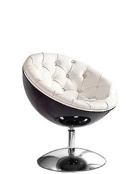 """Кресло маникюрное для клиента """"A636N"""""""