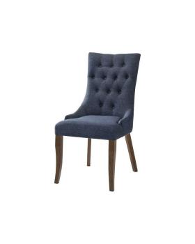 """Кресло маникюрное """"Эмилия"""" для клиента"""