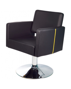 """Кресло """"Сири II"""" парикмахерское"""