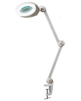 "Лампа-лупа на кронштейне ""5 диоптрий"""
