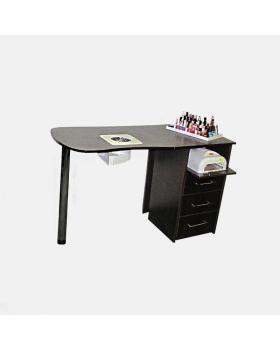 """Маникюрный стол """"Just"""" складной"""